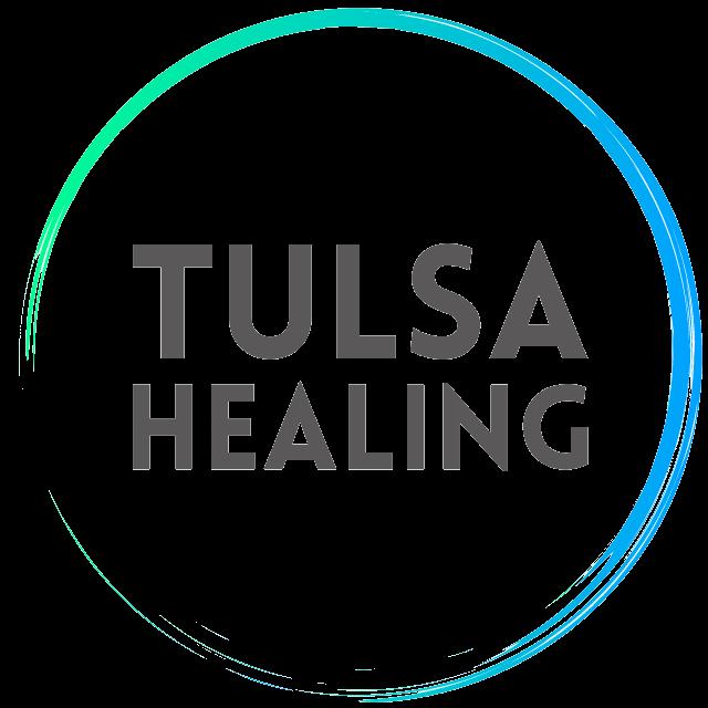 Tulsa Healing