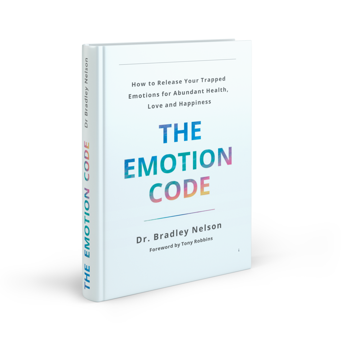 The-Emotion-Code-Book-Cover-2019