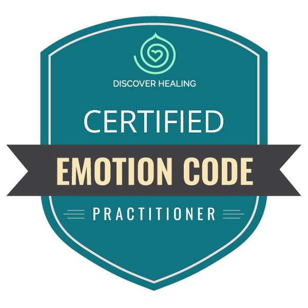 en-tec-practitioner-badge